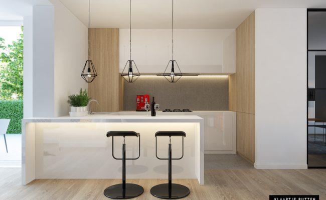Klaartje Rutten – Interieurarchitect – klaartjerutten.be – Keukens 054