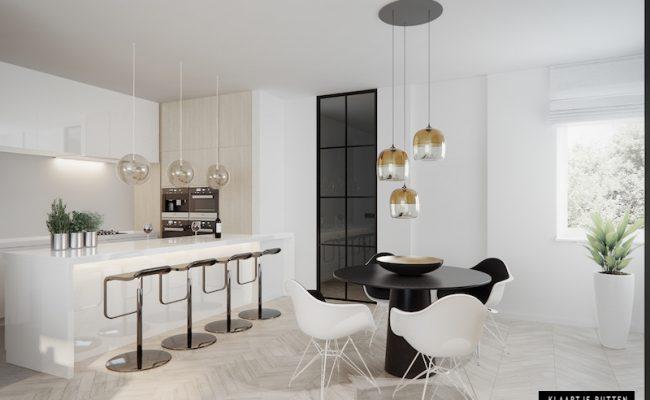 Klaartje Rutten – Interieurarchitect – klaartjerutten.be – Keukens 055