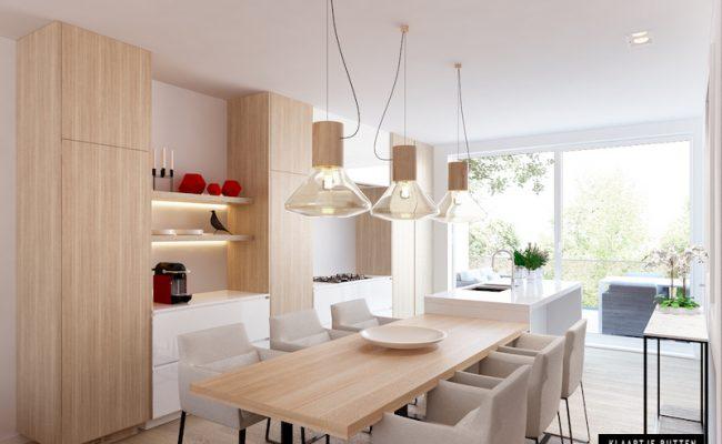 Klaartje Rutten – Interieurarchitect – klaartjerutten.be – Keukens 056