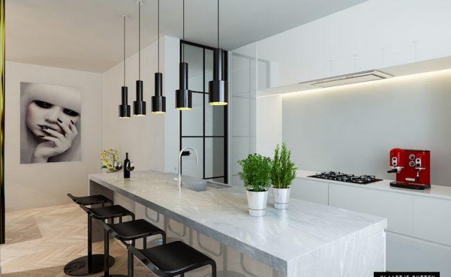 Klaartje Rutten – Interieurarchitect – klaartjerutten.be – Keukens 057