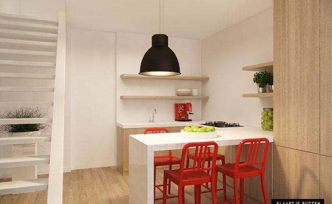 Klaartje Rutten – Interieurarchitect – klaartjerutten.be – Keukens 058
