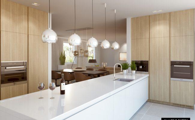 Klaartje Rutten – Interieurarchitect – klaartjerutten.be – Keukens 059
