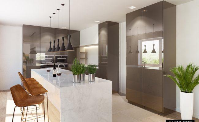 Klaartje Rutten – Interieurarchitect – klaartjerutten.be – Keukens 060