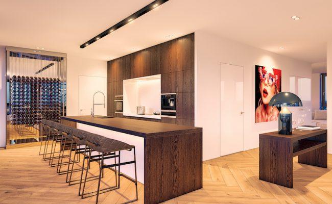 Klaartje Rutten – Interieurarchitect – klaartjerutten.be – Keukens 061