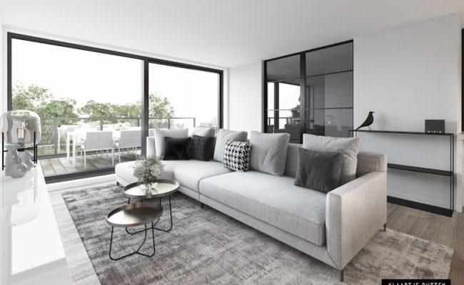 Klaartje Rutten – Interieurarchitect – klaartjerutten.be – Leefruimte 072