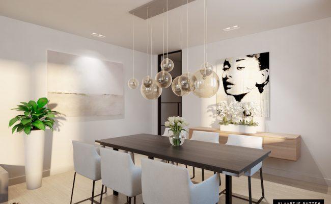 Klaartje Rutten – Interieurarchitect – klaartjerutten.be – Leefruimte 073