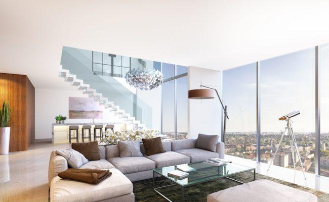 Klaartje Rutten – Interieurarchitect – klaartjerutten.be – Leefruimte 075