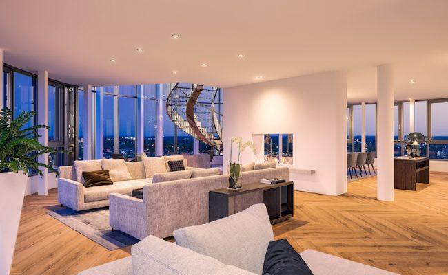Klaartje Rutten – Interieurarchitect – klaartjerutten.be – Leefruimte 076