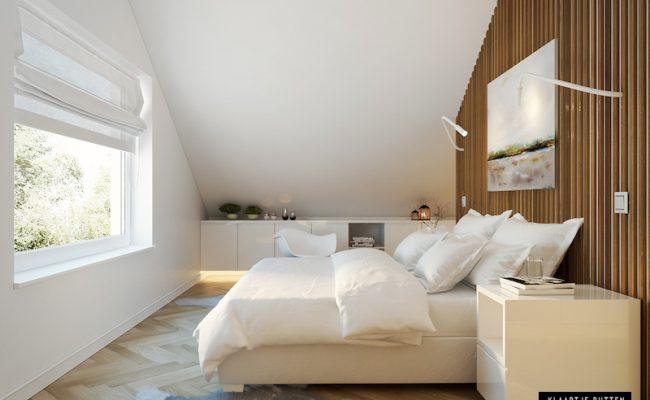 Klaartje Rutten – Interieurarchitect – klaartjerutten.be – Slaapkamers 012