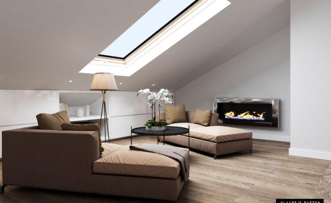 Klaartje Rutten – Interieurarchitect – klaartjerutten.be – Slaapkamers 013