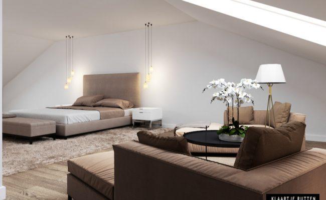 Klaartje Rutten – Interieurarchitect – klaartjerutten.be – Slaapkamers 014