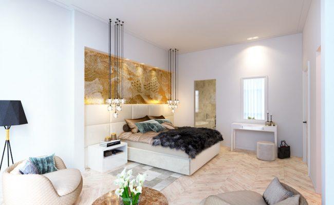 Klaartje Rutten – Interieurarchitect – klaartjerutten.be – Slaapkamers 015