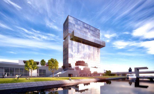 Klaartje Rutten – Interieurarchitect – klaartjerutten.be – Studies 13